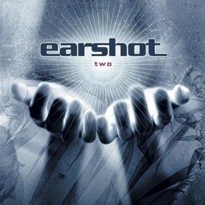 Two album cover