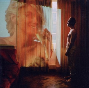 Euphoric Heartbreak album cover
