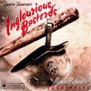 Inglourious Basterds (Mot... album cover