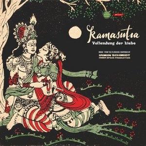 Kamasutra album cover