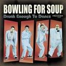 Drunk Enough To Dance album cover