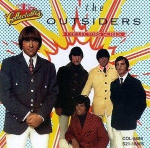 Collectors Series album cover