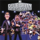 MTV Celebrity Deathmatch album cover