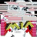 MAYA (Deluxe Edition) album cover