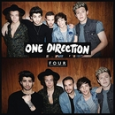 Four album cover