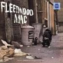 Fleetwood Mac (1968) album cover