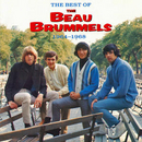 The Best Of 1964-1968 album cover