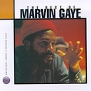 The Best Of Marvin Gaye (... album cover
