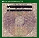 Analogue Bubblebath 3 album cover