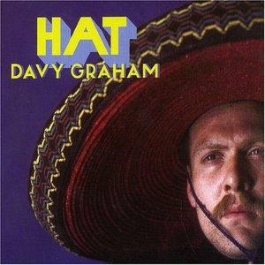 Hat album cover