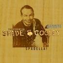 Spadella: The Essential album cover