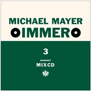 Immer 3 album cover
