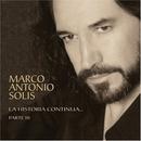 La Historia Continua... P... album cover