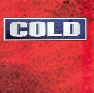 Cold album cover