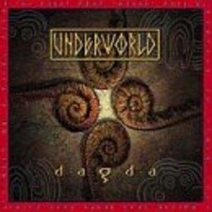 Underworld album cover