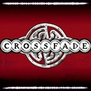 Crossfade album cover