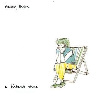 A Distant Shore album cover