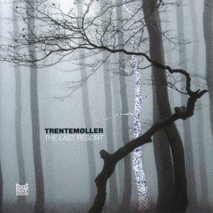 The Last Resort album cover