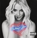Britney Jean (Deluxe Edit... album cover