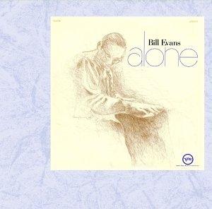 Alone  (Exp) album cover