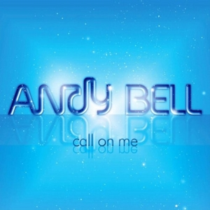 Call On Me (Mixes) album cover