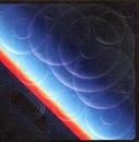 Noctourniquet album cover