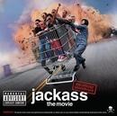 Jackass: The Movie (The O... album cover