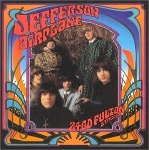 2400 Fulton Street: An Anthology album cover