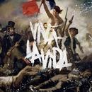 Viva La Vida album cover