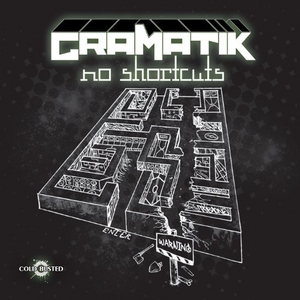 No Shortcuts album cover