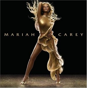 The Emancipation Of Mimi album cover
