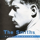 Hatful Of Hollow album cover
