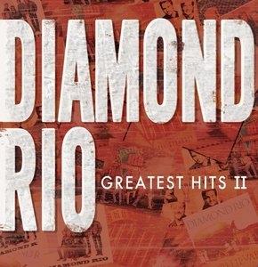 Greatest Hits II album cover
