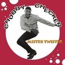 Mister Twister album cover