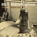 The BBC Sessions album cover