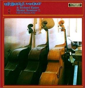Master Sessions, Vol. 2: Calle 23, Havana, Cuba album cover