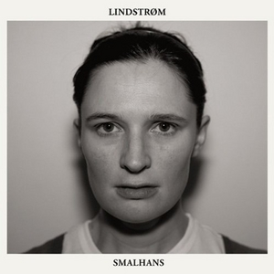 Smalhans album cover