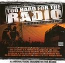 Too Hard For The Radio: S... album cover