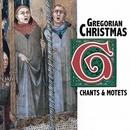 Gregorian Christmas: Chan... album cover