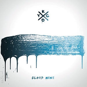 Cloud Nine album cover