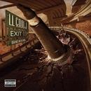 Exit 13 album cover