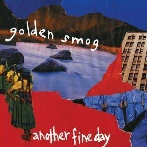 Another Fine Day album cover