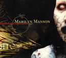 Antichrist Superstar album cover