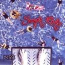 14:59 album cover