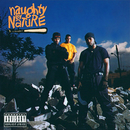 Naughty By Nature album cover