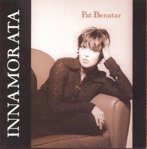Innamorata album cover