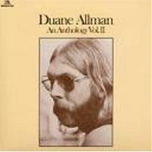 An Anthology Vol.2 album cover