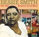 1923-1933: Empress Of The... album cover