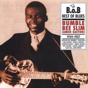 1934-1937 album cover