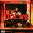 Tech N9ne Collabos: Gates... album cover